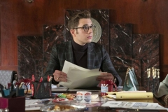 the-politician-season-2-episode-4-payton-ben-platt-1589814468
