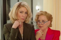 the-politician-season-2-judith-light-bette-midler-1589814468