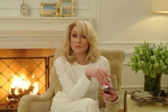 the-politician-season-2-judith-light-dede-1589814468
